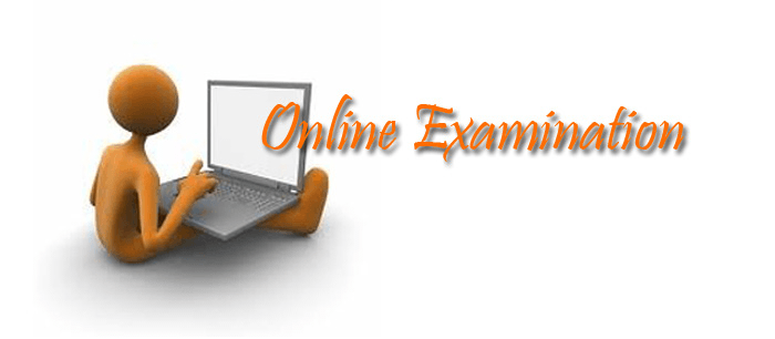 Benefits of online examination Benefits of online examination image slider 1