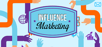 influencer marketing Influencer Marketing influencer marketing