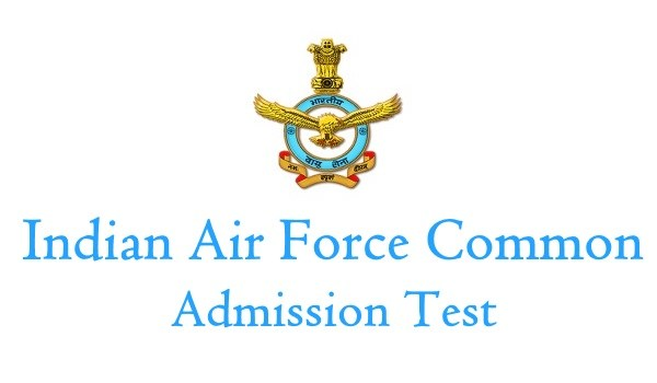 AFCAT(Air Force Common Admission Test) AFCAT