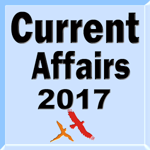 17 November Current Affairs Questions | 17 Nov 2017 GK Current Affairs.