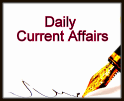15 November Current Affairs Questions | 15 Nov 2017 GK Current Affairs