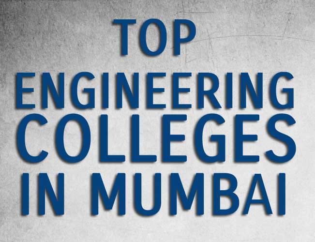 Top Engineering Colleges in Mumbai With Ranking: Placement Wise Top 10 Btech Colleges In Mumbai