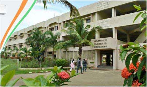 List of Top 50 Best Engineering College in Chhattisgarh