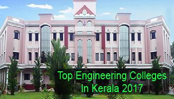 Engineering Colleges in Kerala under KTU