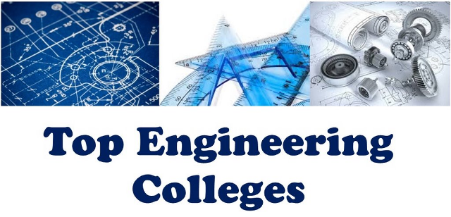 top engineering colleges in gujarat placement wise