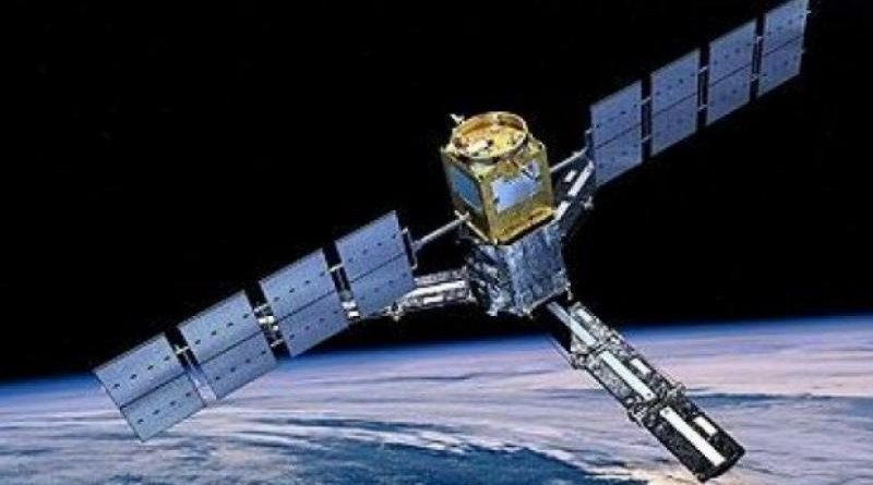 Space Centers in India