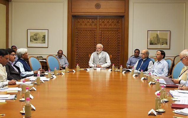 Government Scheme India Modi