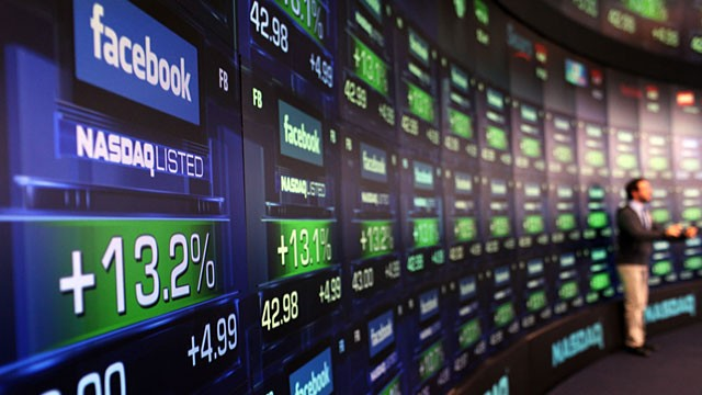 Stock Exchanges in the World