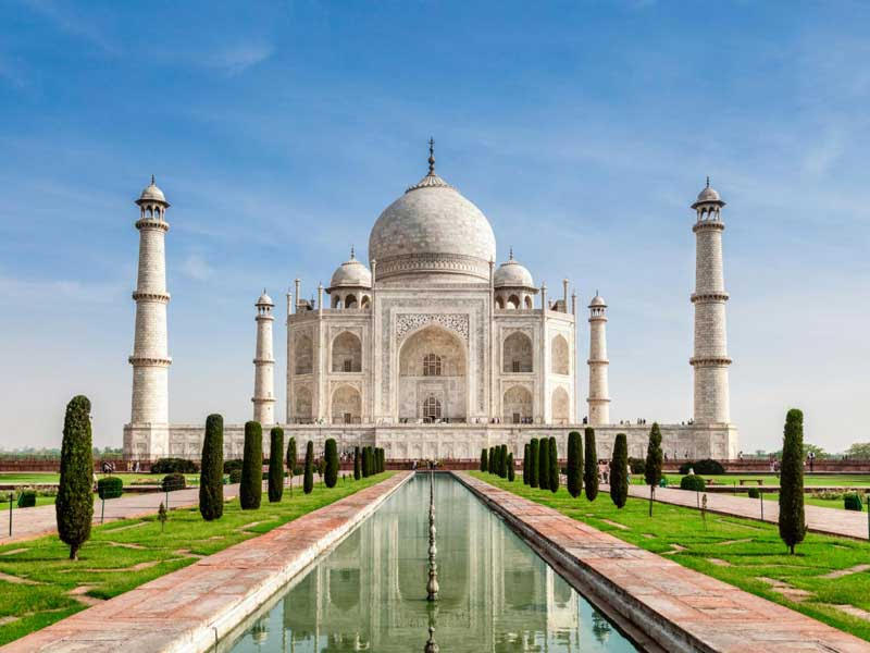 list of all types of seven wonders in the world blog examin