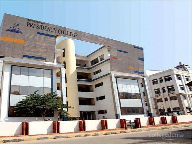 //collegedunia.com/college/3477-presidency-college-bangalore/courses-fees
