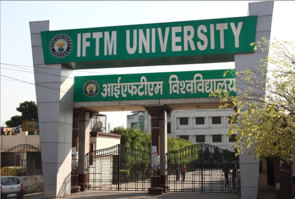 IFTM School of Social Science