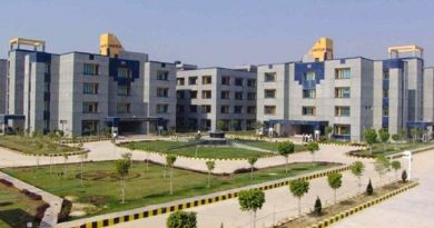 United Institute of Management, Greater Noida