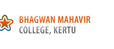 Bhagwan Mahavir College of Education