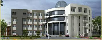 Netaji Subhash Chandra Bose Govt. Girls Degree College