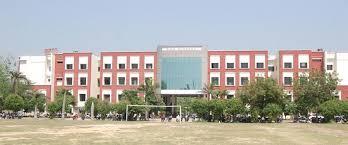 RSD Academy Moradabad