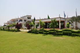 New Era College of Science & Technology