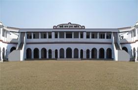 Nari Shiksha Niketan Girls Degree College