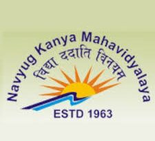 Navyug Kanya Mahavidyalaya