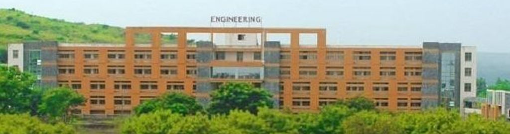 Vishveshwarya Institute of Technology