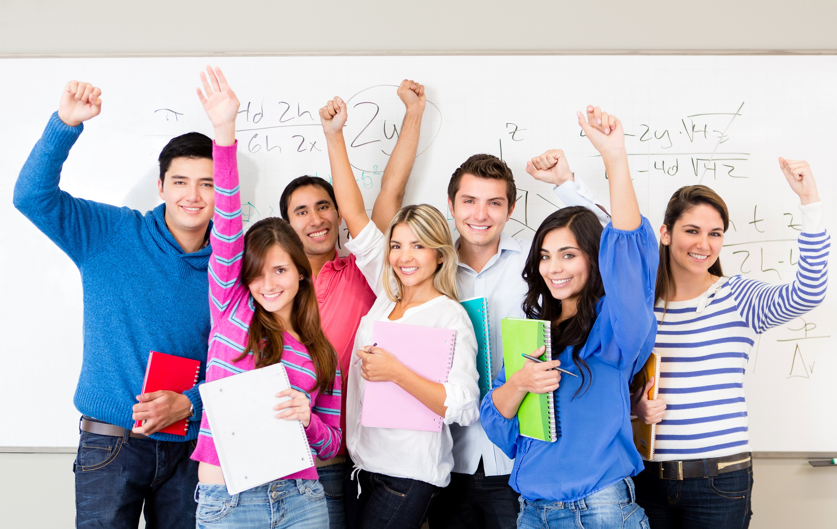 Best coaching institute in Bangalore for Staff Selection Commission