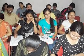 Best coaching institutes for SSC entrance exam in Hyderabad