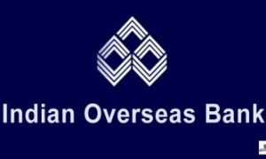 Indian Overseas