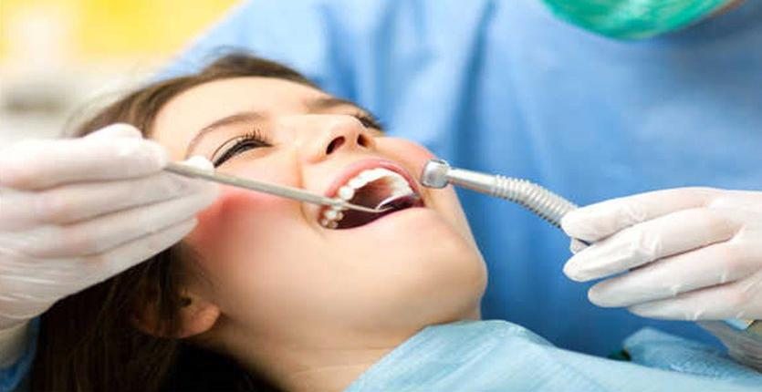 List of Government and Private Dental Colleges in India