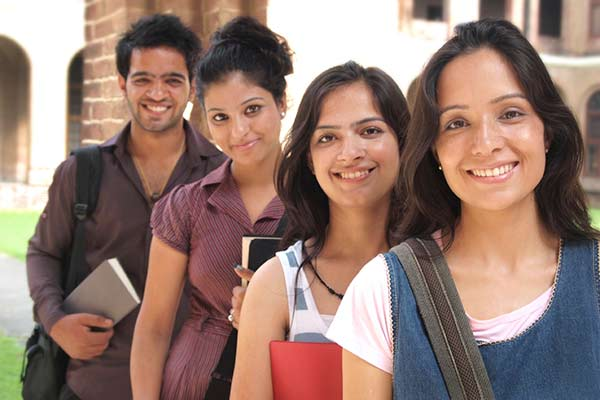 SSC Entrance Exam Coaching Classes in Dadar