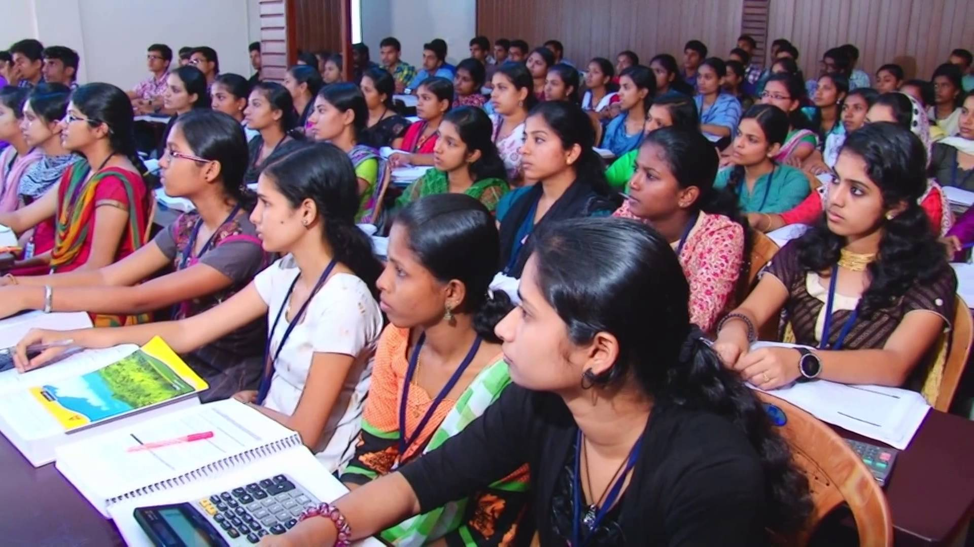 Top 10 SSC Entrance Exam Coaching Classes in Kolkata