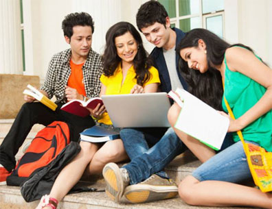 Top 10 SSC Entrance Exam Coaching Classes in Visakhapatnam