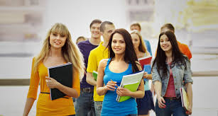 Top Civil Services Exams Coaching Colleges in Punjab