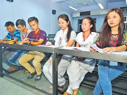 Which is the best SSC coaching in Allahabad?