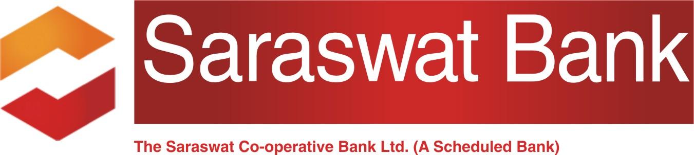 Saraswat Bank Education Loan