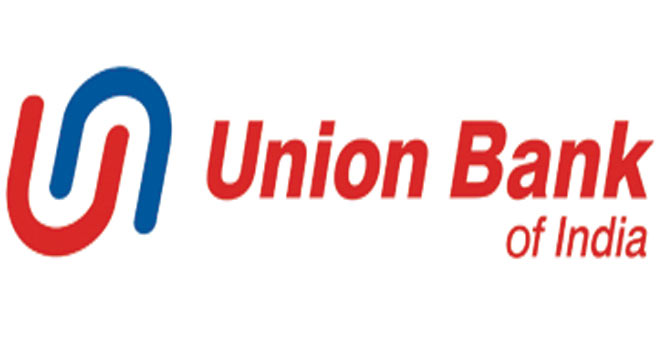 United Bank of India Education Loan