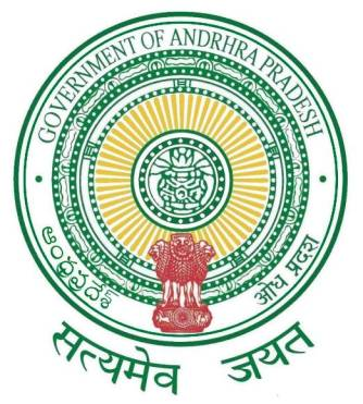 AP Health Dept Recruitment 2018