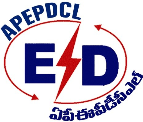 APSPDCL Vacancy Notification 2018