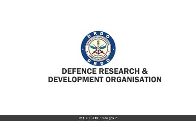 DIBER Haldwani Recruitment 2018