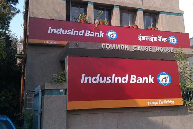 IndusInd Bank Recruitment 2018-19 PO,Clerk,SO,Careers Job Openings