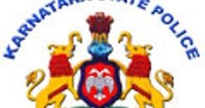 KSP Police Constable Recruitment 2018