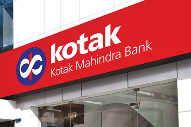 Kotak Mahindra Bank Recruitment 2018