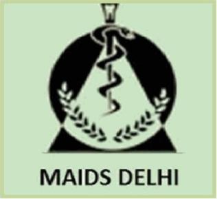 Maulana Azad Institute of Dental Sciences