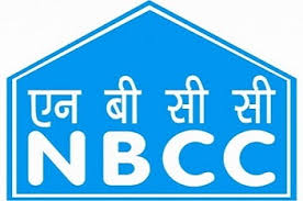 NBCC Recruitment 2018 – Steno, Engineer & Manager 145 Post
