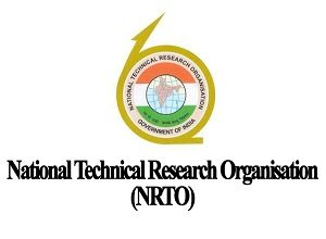 NTRO Recruitment 2018