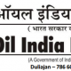 Oil India Ltd Recruitment 2018 Oil India Ltd Recruitment 2018