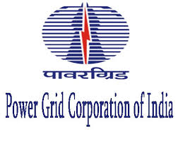 Power Grid Corporation of India Limited