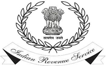 Revenue Department Delhi Recruitment 2018