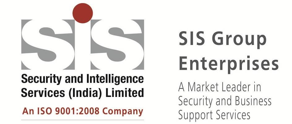 SIS India Limited Recruitment 2018