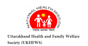 UKHFWS Recruitment 2018