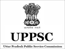 UPPSC Recruitment 2018: 10768 posts