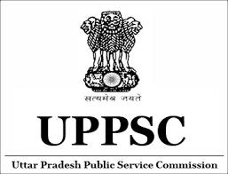 UPPSC Recruitment 2018: 10768 posts